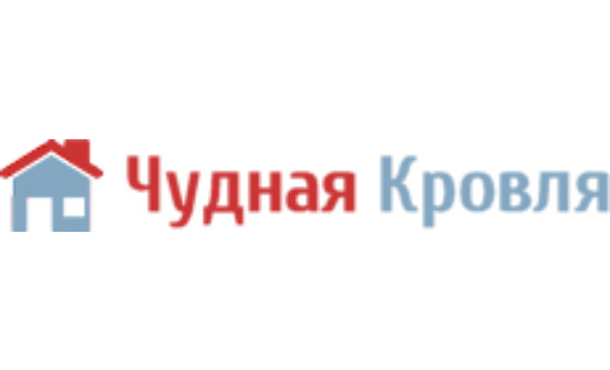 How to submit a press release to Chudna.ru