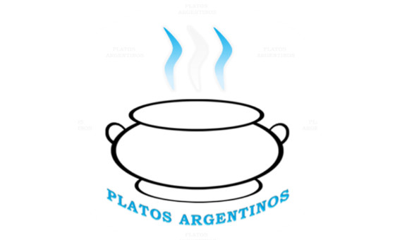 How to submit a press release to Platos Argentinos