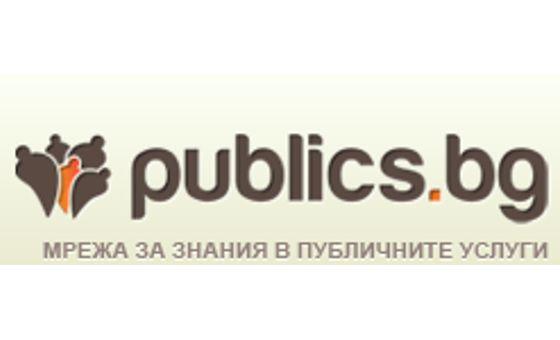 Publics.Bg