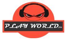 Playworld.Ro
