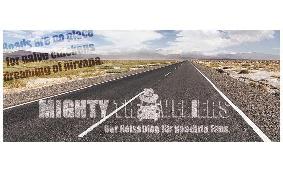 Mightytraveliers.Com
