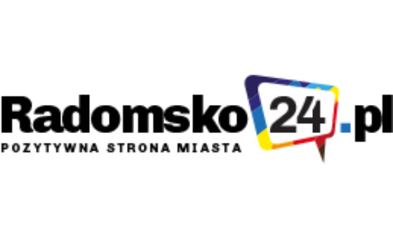 How to submit a press release to Radomsko24.pl