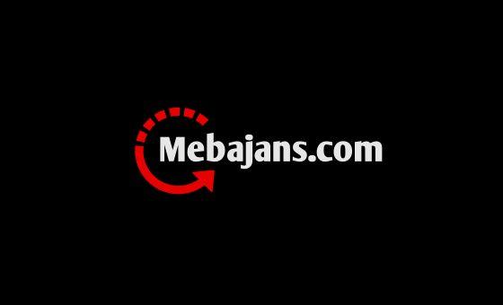 Mebajans.Com