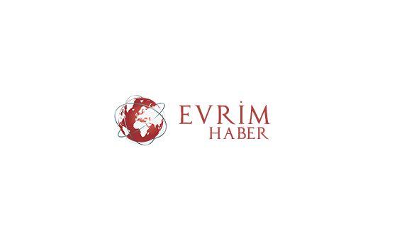 Evrimhaber.Com