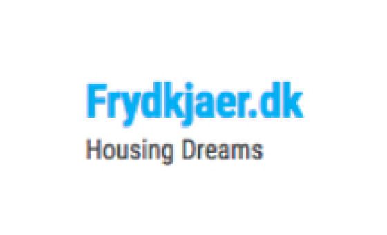 How to submit a press release to Frydkjaer.dk