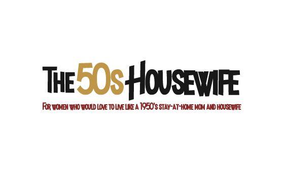 The50Shousewife.Com