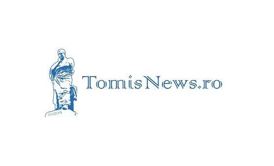 Tomisnews.Ro