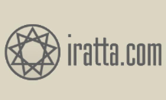 Добавить пресс-релиз на сайт Iratta.com