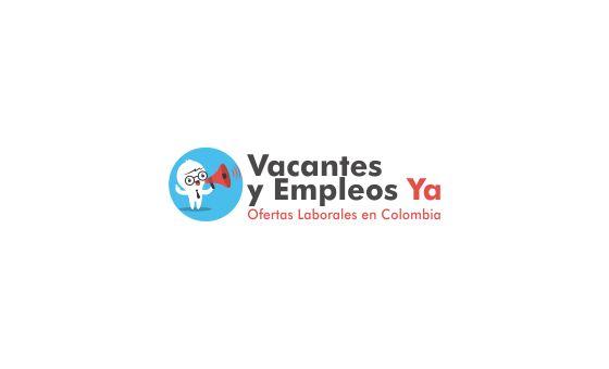 Добавить пресс-релиз на сайт Vacantesyempleosya.com