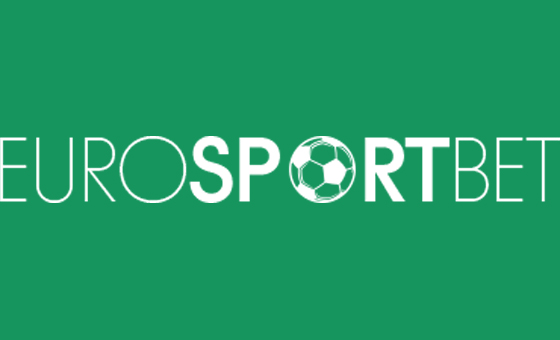 Добавить пресс-релиз на сайт Eurosportbet.fr