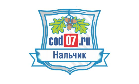 Cod07.Ru