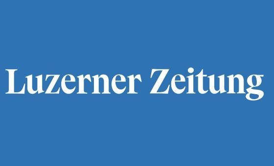 Добавить пресс-релиз на сайт Luzerner Zeitung