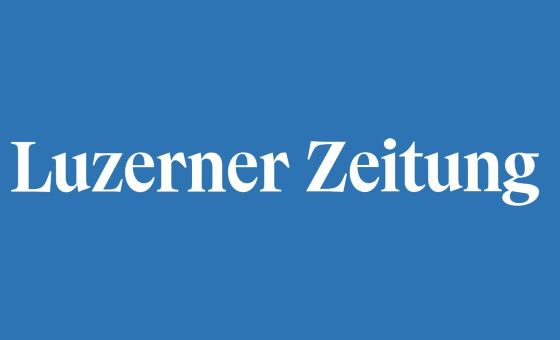 How to submit a press release to Luzerner Zeitung