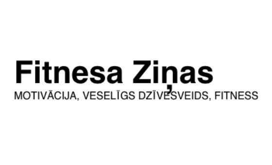 Добавить пресс-релиз на сайт Fitnesa Ziņas