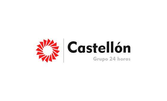 Добавить пресс-релиз на сайт Castellon24horas.com