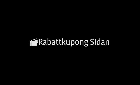 How to submit a press release to Rabattkupongsidan.se