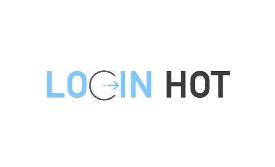 Loginhot.com