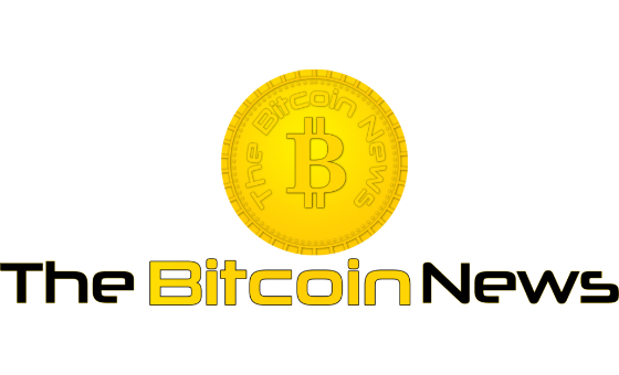 The Bitcoin News