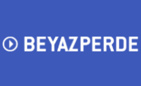 Добавить пресс-релиз на сайт Beyazperde.com