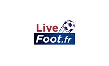 Добавить пресс-релиз на сайт Live Foot.fr