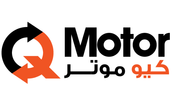 How to submit a press release to QMotor