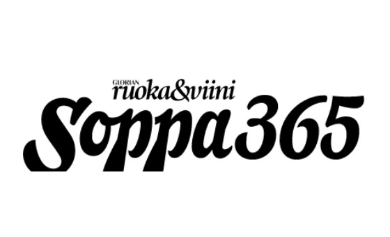 How to submit a press release to Soppa365