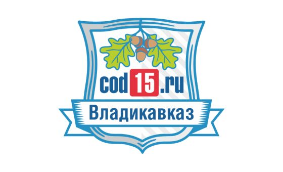 Cod15.Ru