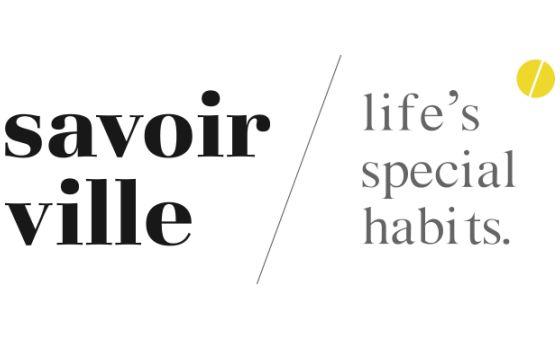 Добавить пресс-релиз на сайт Savoirville.gr
