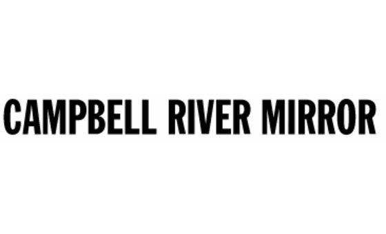 How to submit a press release to Campbell River Mirror