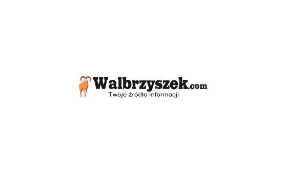 Walbrzyszek.Com