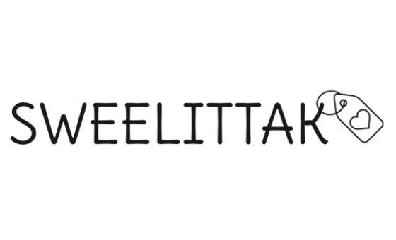 Добавить пресс-релиз на сайт Sweelittak.se