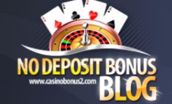 Добавить пресс-релиз на сайт Casinobonus2.co
