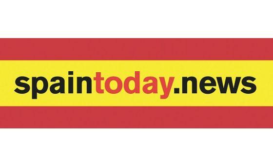 Spaintoday.news