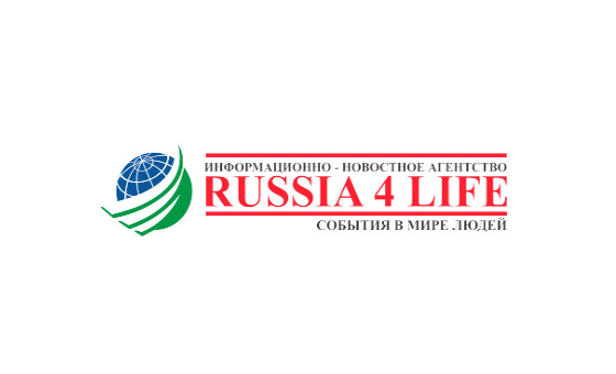 How to submit a press release to RUSSIA 4 LIFE