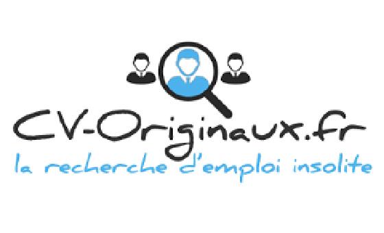 Добавить пресс-релиз на сайт CV-Originaux.fr