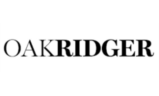 How to submit a press release to The Oak Ridger