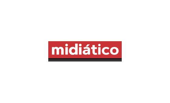 Midiatico.Com.Br