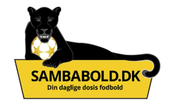 Добавить пресс-релиз на сайт SambaBold.dk