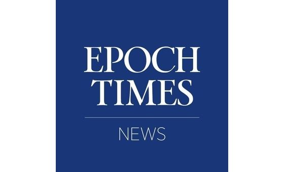 How to submit a press release to Epochtimes.de