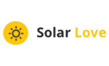 How to submit a press release to Solarlove.org
