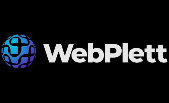 Добавить пресс-релиз на сайт Webplett.no