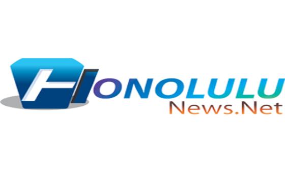 Добавить пресс-релиз на сайт Honolulu News.Net