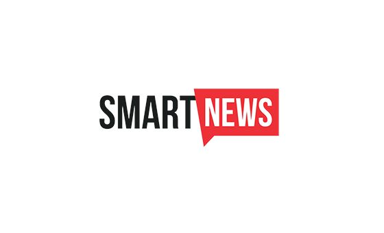Smartnews.Bg
