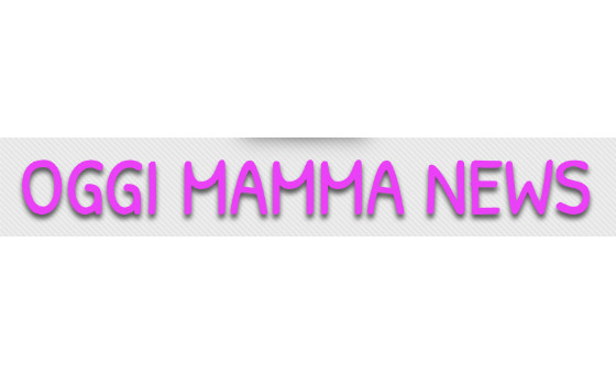 How to submit a press release to Oggi mamma news