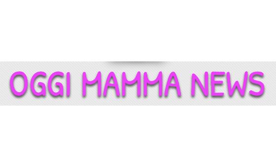 Добавить пресс-релиз на сайт Oggi mamma news