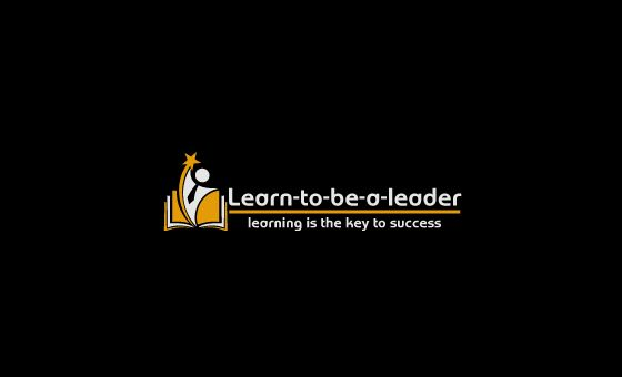 Learn-to-be-a-leader.com