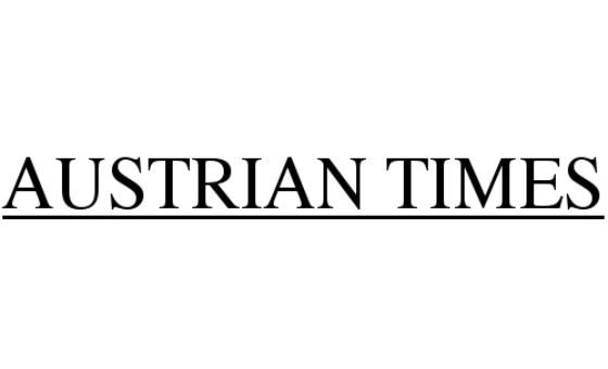 Добавить пресс-релиз на сайт Austriantimes.at