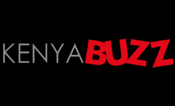 How to submit a press release to KenyaBuzz