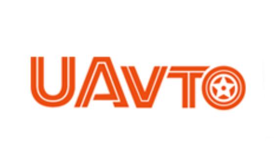 How to submit a press release to Uavto.dnepr.ua