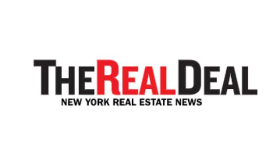 Добавить пресс-релиз на сайт The Real Deal